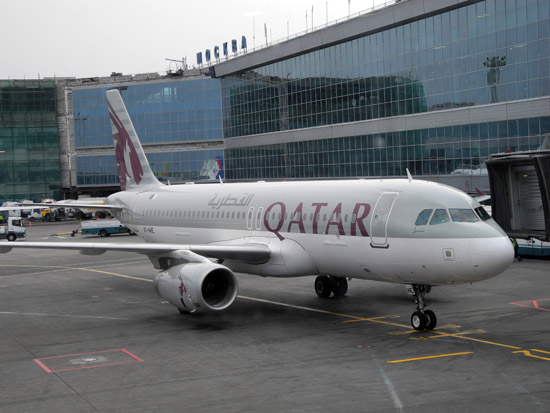 qatar-airways-01